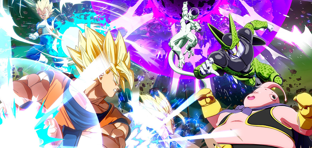 3v3_Dragon_Ball_fighterZ