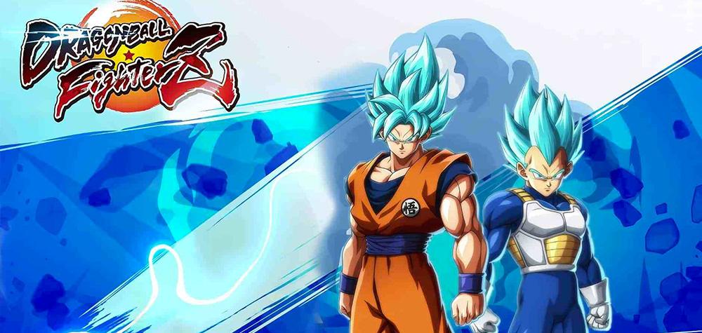 SSB_Dragon_ball-fighterZ
