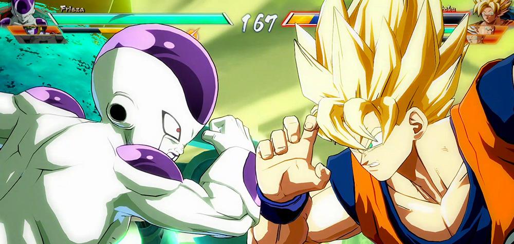 dragon_ball_fighterZ_versus