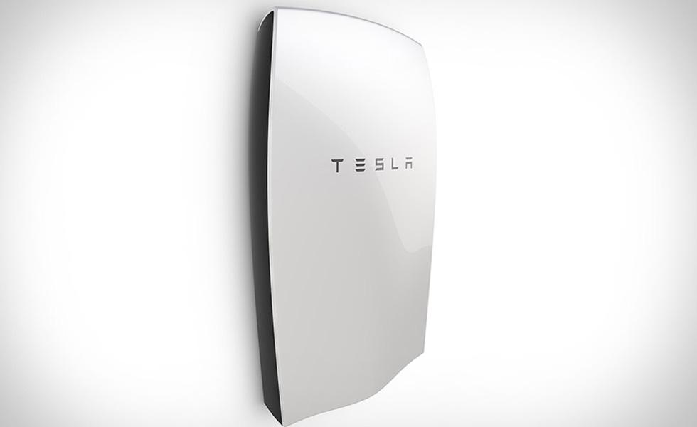 Tesla installe des Poweralls à Hawaï pour rafraîchir les écoles