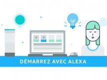 Alexa Skill Kit