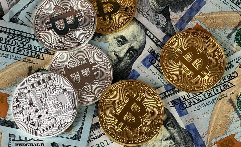 Le bitcoin banni de Google Adwords