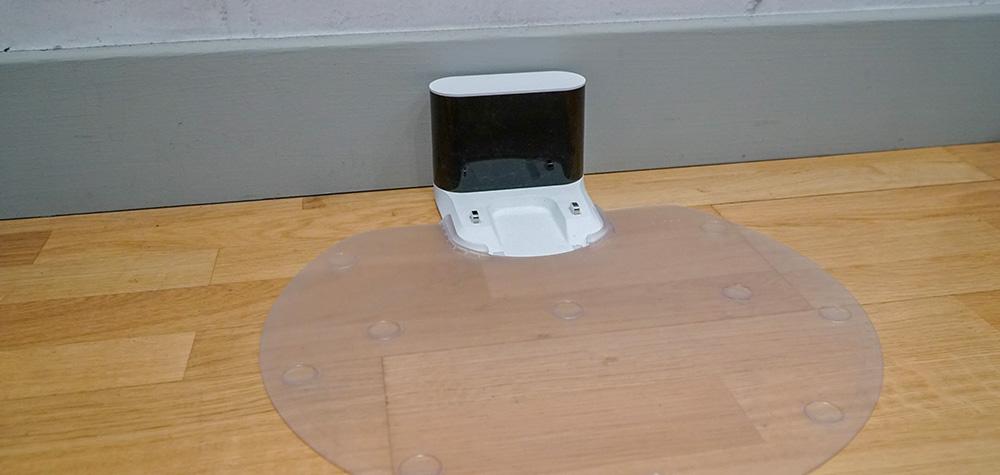 Dock de chargement Xiaomi Robot 2