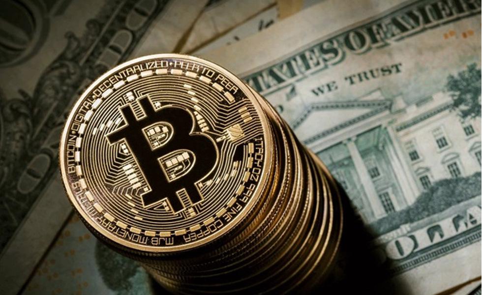 ville minage Bitcoin