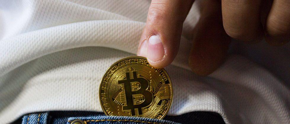 crypto-monnaies ICO