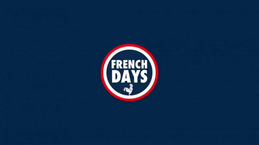 French Days Bon Plan