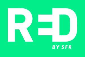 RED SFR Bon Plan