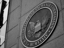 SEC Centra Tech