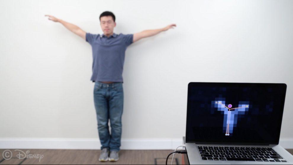 Wall++ mur intelligent