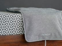 Nokia Sleep Test