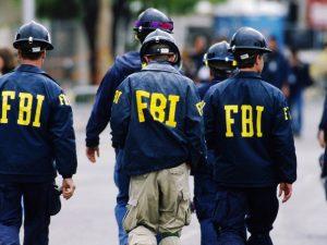 agents FBI
