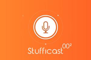 stufficast S02 e00