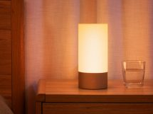 Xiaomi Mi Beside Lampe Smart Home