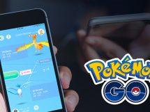 Échanges Pokémon GO