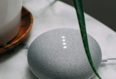 Google Home Assistant commandes actualité appareils