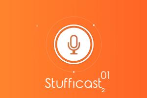 stufficast201