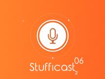 stufficast206