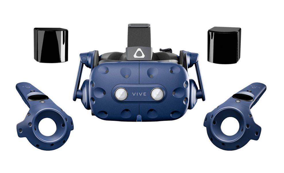 kit Vive Pro