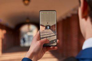 Test OnePlus 7 Pro