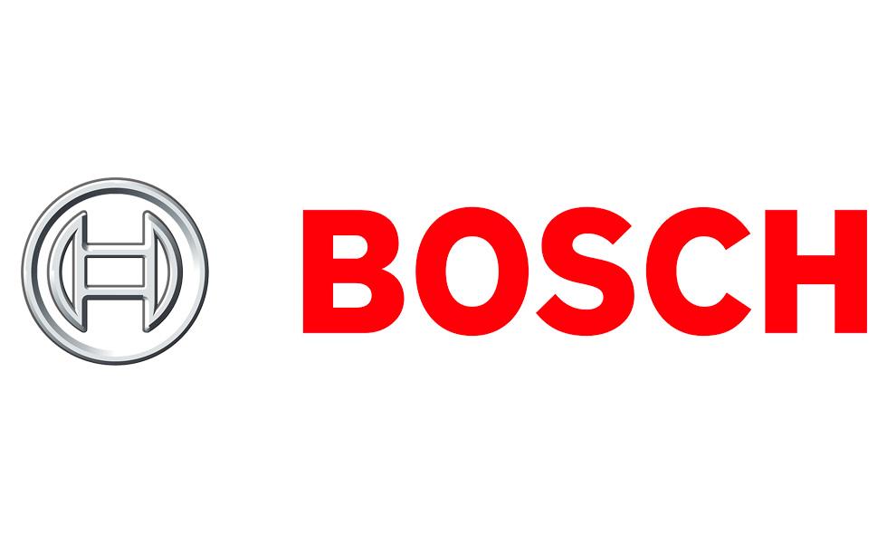 Bosch Prime Day