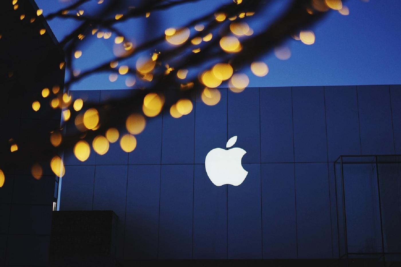 Apple accuse Google d'avoir exagéré à propos d'un problème sur l'iPhone