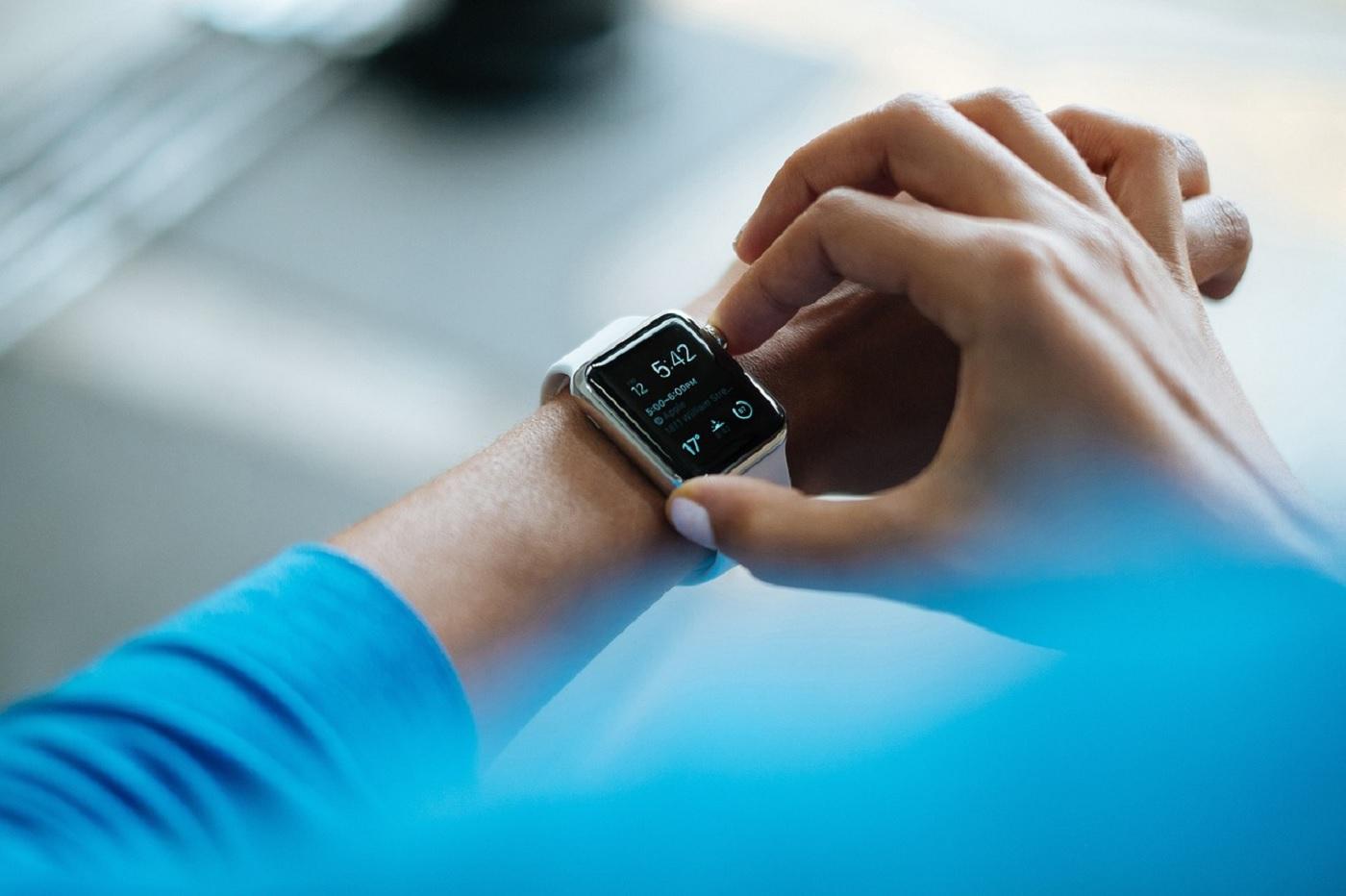 Au Royaume-Uni, on pourrait interdire les montres (connectées ou pas) dans les salles d'examen