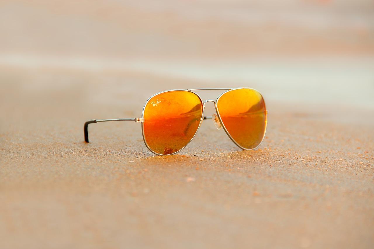 Réalité augmentée : des lunettes Facebook pourraient remplacer votre smartphone en 2023