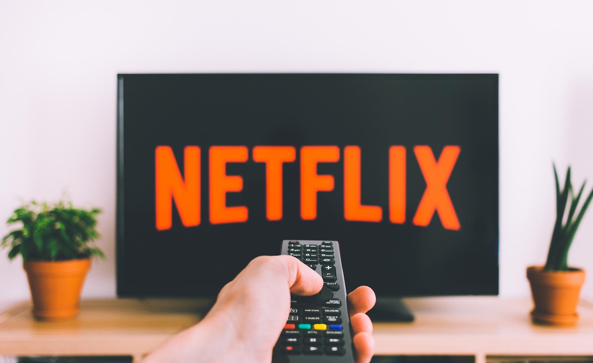 Investir dans Netflix en 2010 aurait pu faire de vous un homme (très) riche