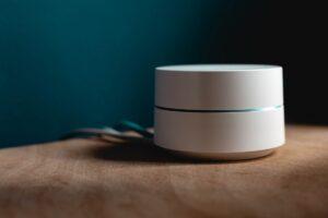 Google a annoncé la mise à jour de son système maillé Wifi Google Nest Wifi