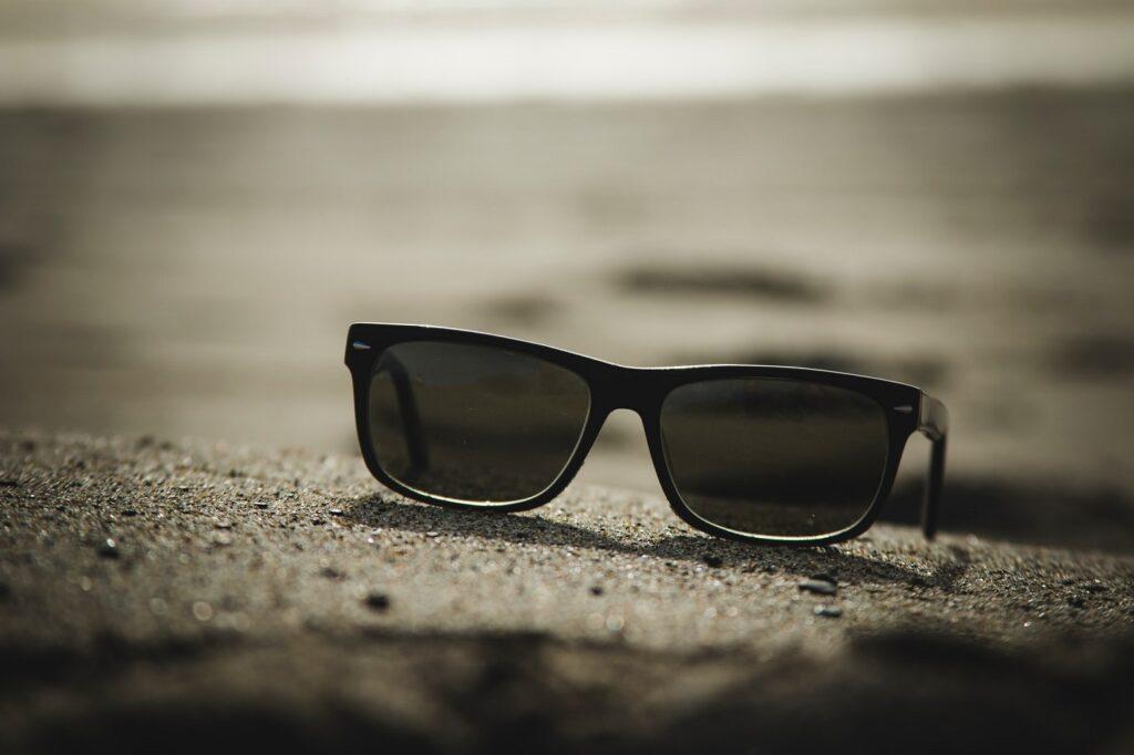 Bose abandonne son projet de lunettes AR avec écouteurs intégrés