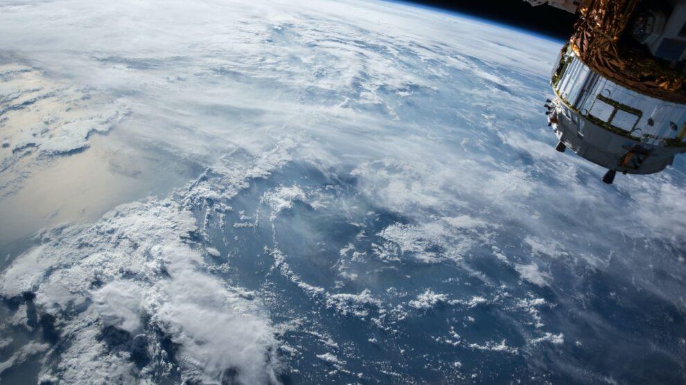 SpaceX va bientôt déployer une version bêta de son service de connexion Internet par satellite