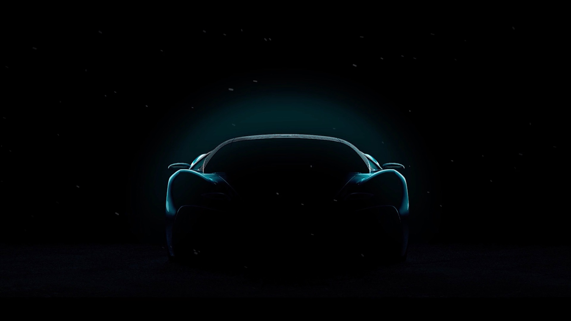 Hyperion va présenter son supercar à l'hydrogène en août