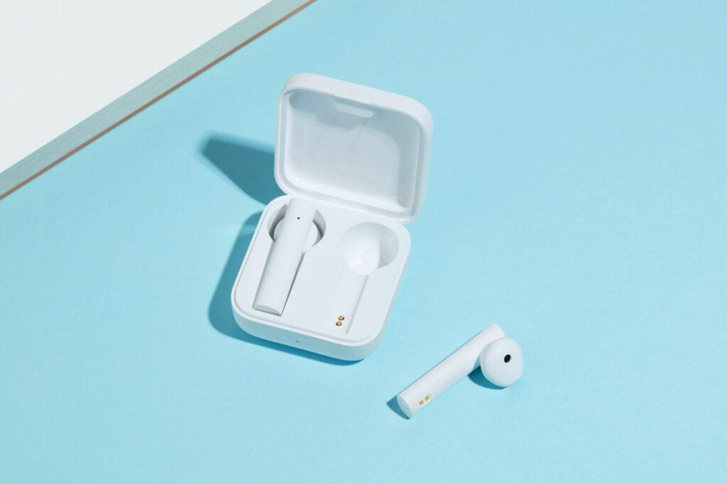 Xiaomi Mi True Wireless Earphone