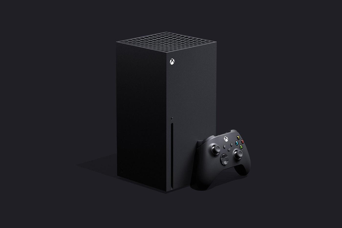 La plateforme de cloud gaming de Microsoft arrivera en septembre