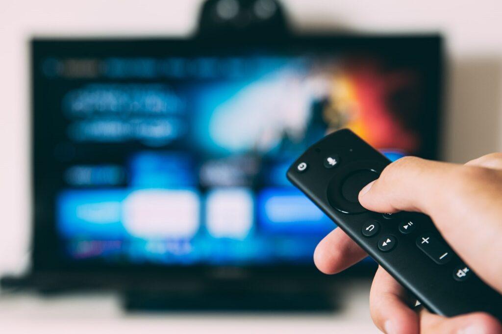 streaming comment supprimer historique